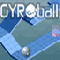 Gyroball
