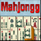 Shanghai Mahjongg