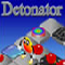 Detonator